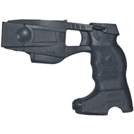 Blueguns Training Taser X26 w/Cam Black FSX26CB