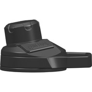 CamelBak Chute Mag Accessory Cap, Black 1674002000