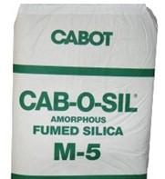 CAB-O-SIL® M-5