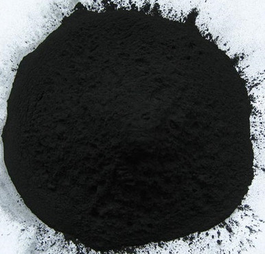 Charcoal Air Float
