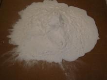 POTASSIUM NITRATE 325 Mesh 10 LBS. W/Anti-cake