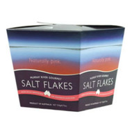 Murray River Salt Flakes 250g box