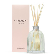 Peppermint Grove Freesia and Berries Diffuser - 350ml