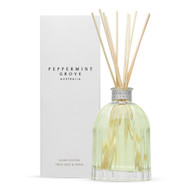 Peppermint Grove Fresh Sage and Cedar Diffuser - 350ml
