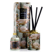 Wild Things Diffuser - Pinemingos - Coconut and Lychee  Ashleigh and Burwood