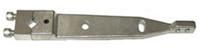 38-165 CENTER HUNG ARM ASSEMBLY KAWNEER