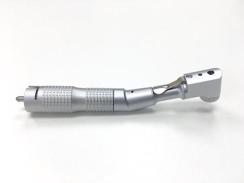 MTI Dental Doriot Contra Angle LX102-D