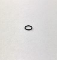 LS O-Ring (LX10028)