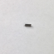 Retaining Pin (MTI051)