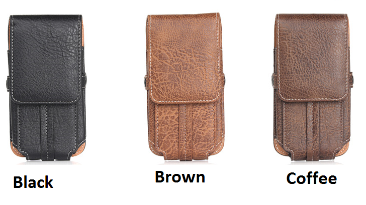 holster-case-new.png