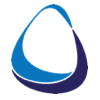 Sabai Logo