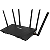 Asus RT-AC3200 VPN router comparison