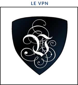 levpn-preferred-provider-1.png