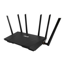 Asus RT-AC3200 VPN Router