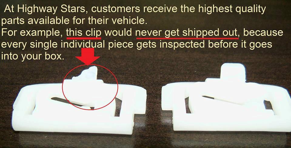 clip-inspected-at-highway-stars.jpg