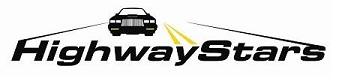 highway-stars-logo1.jpg