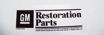 labels-gm-restoration.jpg