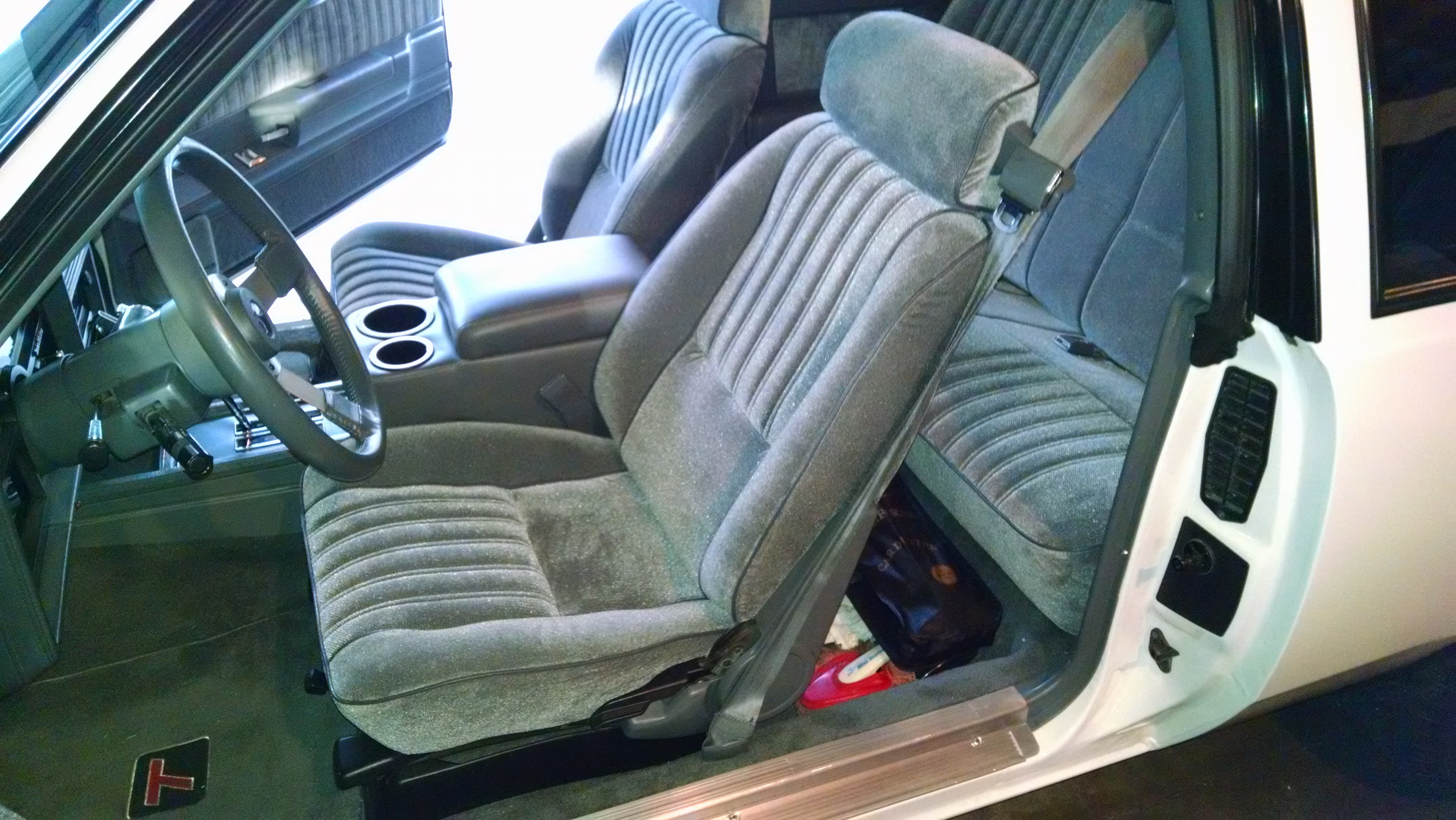 turbo-t-seat-covers-from-highway-stars-owner-jeremy-b-of-illinois.jpg