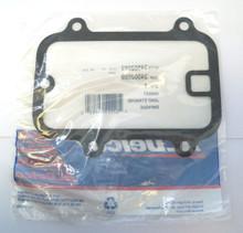 GM Intake Plenum Gasket 24502089