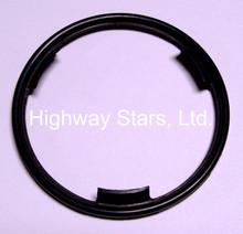 Fuel Tank Lock Ring gasket # 22515965 in stock at Highway Stars