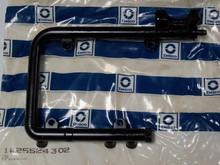 Fuel Supply Rail - NOS GM