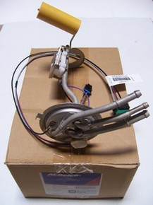 GM Licensed Fuel Sending Unit - GM ACDelco 25092748 for Digital Dash sold by Highway Stars