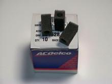 Filters - Wastegate Solenoid (Set of 3) - Original ACDelco