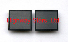Buick Grand National Door Pull Screw Covers available from Highway Stars