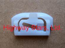 Clip - Windshield and Back Window Molding