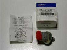 Brake Switch - Powermaster Brake - GM# 18038508