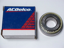 Bearing - Outer Front Wheel - ACDelco