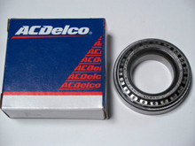 Bearing - Inner Front Wheel - ACDelco