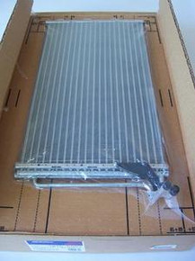 Brand New ACDelco Condenser for Buick Grand National # 52485723