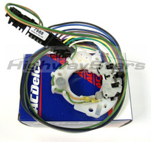Turn Signal & Hazard Switch for Buick Grand National 1997988