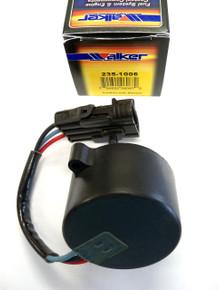 Buick Grand National Cam Position Sensor Cap top