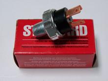 Switch - Oil Pressure