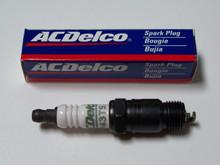 Spark Plug - Genuine ACDelco R43TS