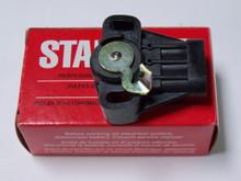 Sensor - Throttle Position 25036663 S