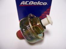 Sensor - Knock - ACDelco
