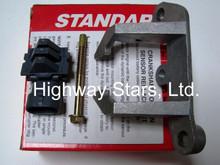 Crank Position sensor kit with bracket available