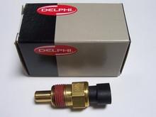 Sensor - Coolant temperature - Delphi