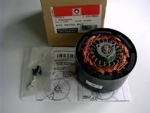 Motor - GM Radiator Cooling Fan - GM# 22062546