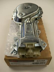 Motor - Power Window Lift 82458