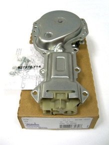 Motor - Power Window Lift - ACDelco