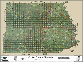 Image Result For Arkansas Plat Maps By County