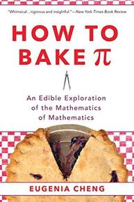 How to Bake a Pi