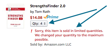 amazon-limited-qty.png