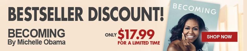 bbs-coupons-becoming.jpg