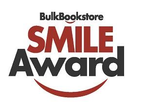 bulkbookstore-smileaward-logo-v3.jpg