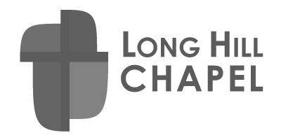 Long Hill Chapel